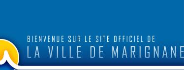 Ville de Marignane